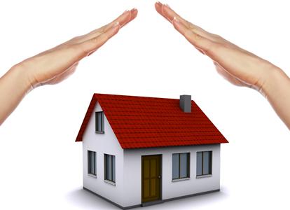 Assurance habitation bondy bobigny villemomble les for Assurance maison