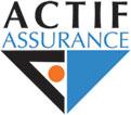 actif-assurance